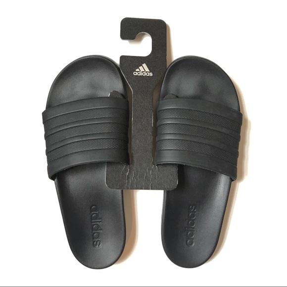 74d9af99e2d6 adidas Other - ADIDAS
